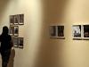 Abertura Mostra V Prêmio Diário Contemporâneo de Fotografia
