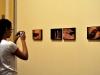 Abertura Mostra convidada V Prêmio Diário de Fotografia
