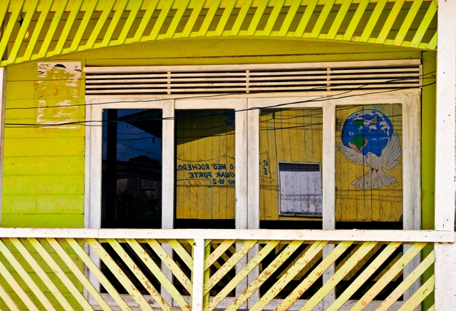 Foto: Janduari-Simões