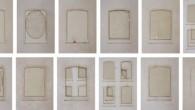 Por: Debb Cabral Selecionado na 6ª edição do Prêmio Diário Contemporâneo de Fotografia, o trabalhoArquitetura do Esquecimento, de Daniela de Moraesé composto de pequenos fragmentos que nos fazem imaginar a...