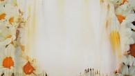 """Por: Debb Cabral Felipe Ferreira (RJ),foi selecionado nessa6ª edição do Prêmio Diário Contemporâneo de Fotografia, com o trabalho """"Sem título (flores e borrifador)"""", no qual tenta trabalhar a destruição da..."""