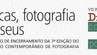 Por: Debb Cabral As mostras da 7ª edição do Prêmio Diário Contemporâneo de Fotografia seguem abertas até dia 19 de junho, mas antes disso uma intensa programação formativa irá ocorrer. […]