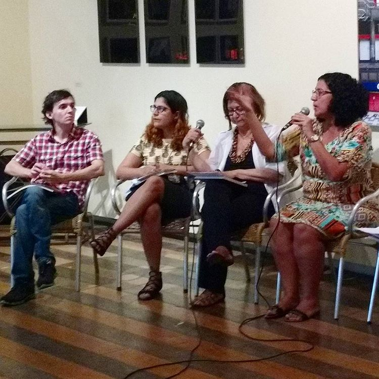 rodas de conversa - diario contemporaneo _ fotos _ Irene Almeida (7)
