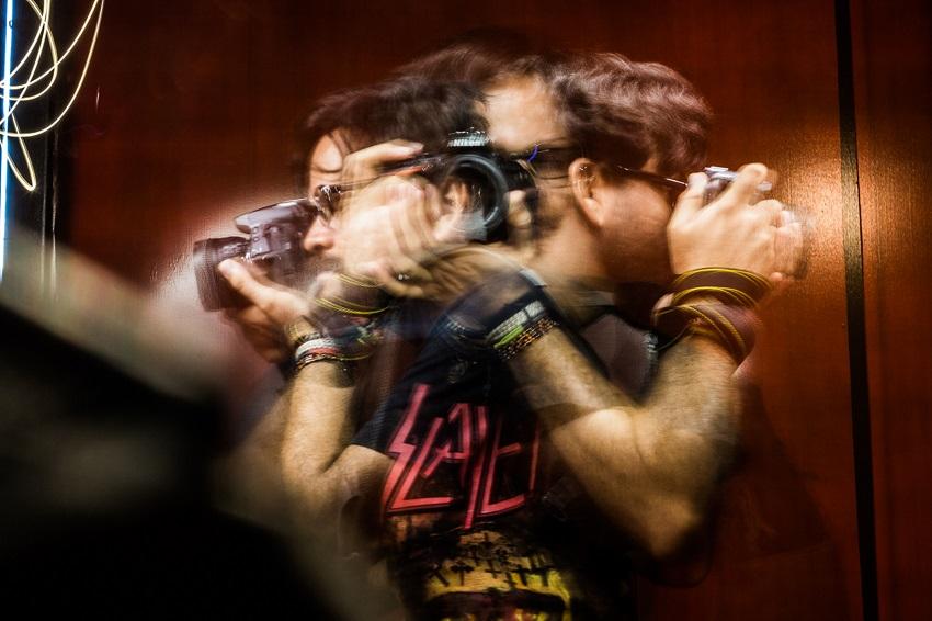 Foto: Rao Godinho