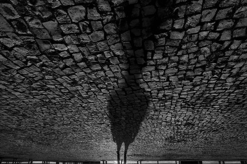 Foto: Rogerio Vieira